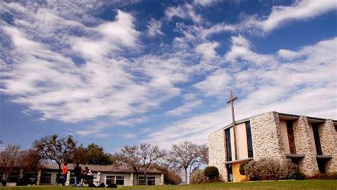 2019恭喜X同学获得圣斯蒂芬教会学校St. Stephen's Episcopal School 录取offer