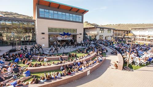 2020恭喜X同学获得Pacific Ridge School太平洋峻岭学校录取
