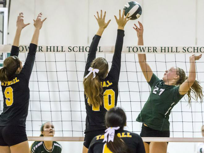 tower hill volleyball.jpg