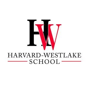 哈佛西湖学校
