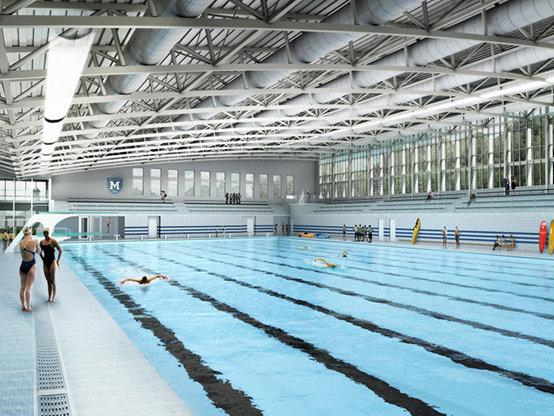 Mercersburg Academy pool.jpg