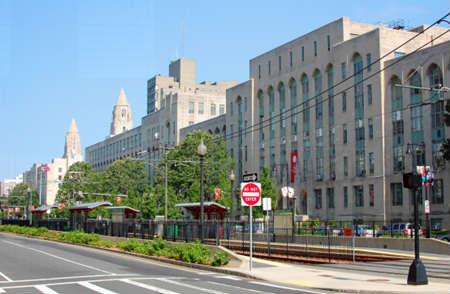 Boston University Academy 波士顿大学学院