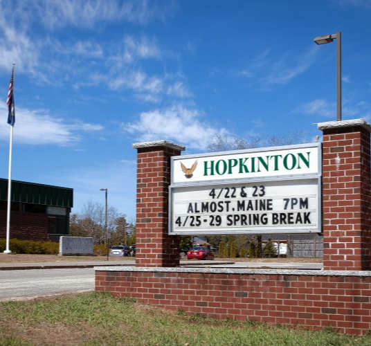 hopkinton high school1.jpg