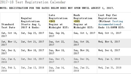 ssat registration.jpg