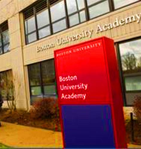 波士顿大学学院.jpg