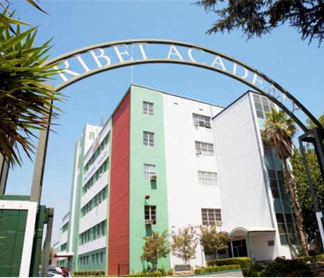 寄宿+走读-CA-Ribet Academy瑞贝特学院248_副本.jpg