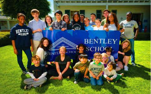 走读-旧金山-Bentley School933_副本.jpg
