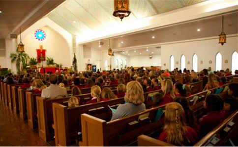 走读-加州-ST. Margaret's Episcopal School圣玛格丽特主教学校751_副本.jpg