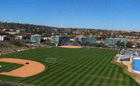 San Diego Jewish Academy远景.jpg