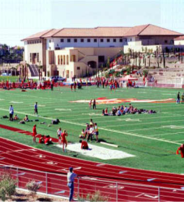 重点学校-圣地亚哥-Cathedral Catholic High School597_副本2.jpg