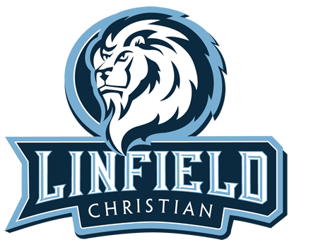 linfield-logo_副本.png