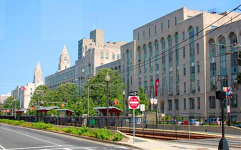 波士顿-Boston University Academy447_副本.jpg