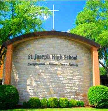 St. Joseph Preparatory High School_副本.jpg