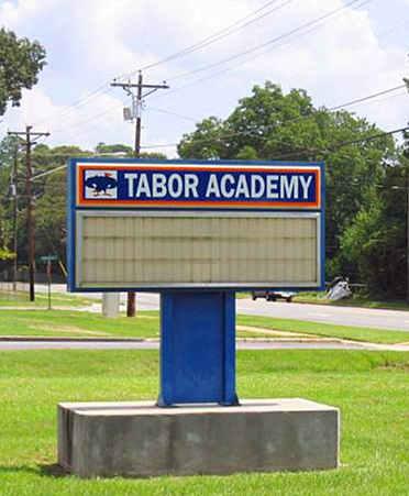 Tabor Academy_副本.jpg