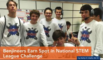 参加STEM的学生.png