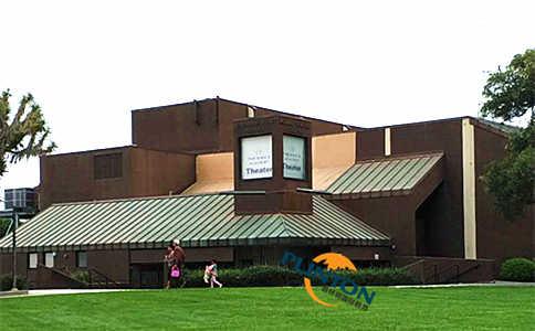 国王学校.jpg