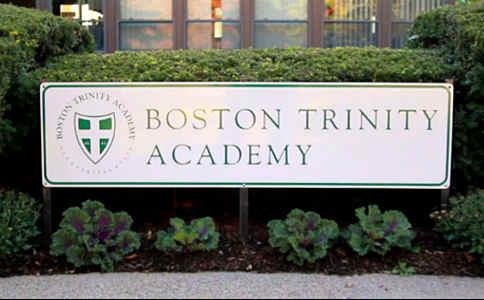 波士顿三一学校.jpg