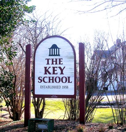 凯伊学校.jpg