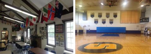桑福德学校体育室.png