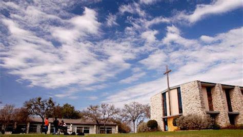 圣斯蒂芬教会学校...jpg