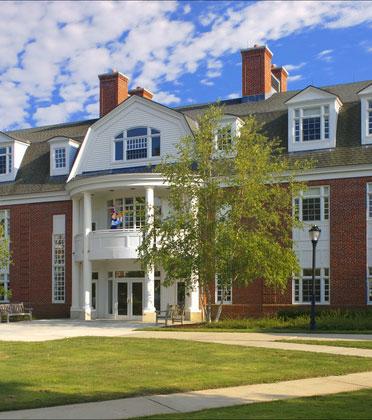 Boston College High School 波士顿学院中学.jpg