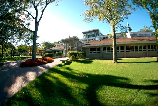 泰博学院.png