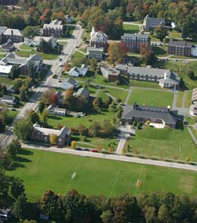 Boston College High School 金博联合学院.jpg