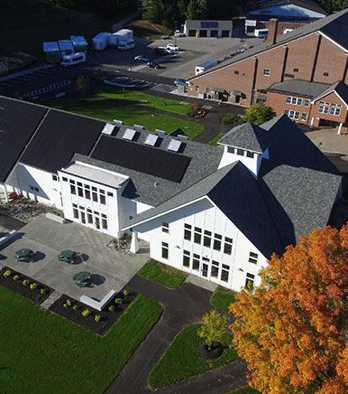 Boston College High School 普洛克学院.jpg
