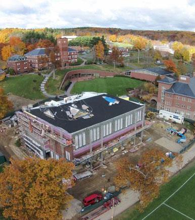 Boston College High School 库欣高中.jpg