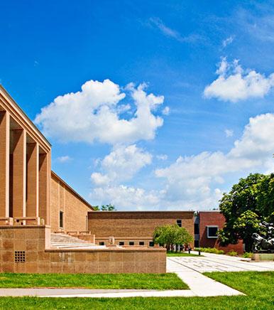 Boston College High School 克瑞布鲁克中学.jpg