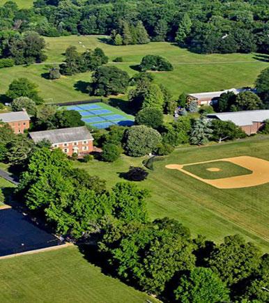 Boston College High School 乔治高中.jpg