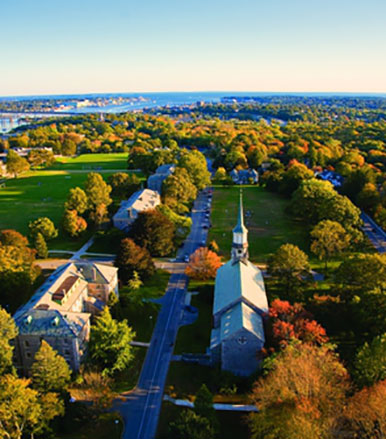 Boston College High School 泰博学院.jpg