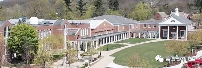 塞威克利学校