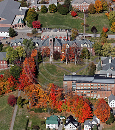 Boston College High School 提尔顿中学.jpg