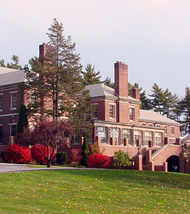 Boston College High School 德学校---巴斯.jpg