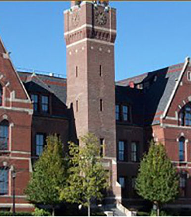 Boston College High School萨尔中学.jpg