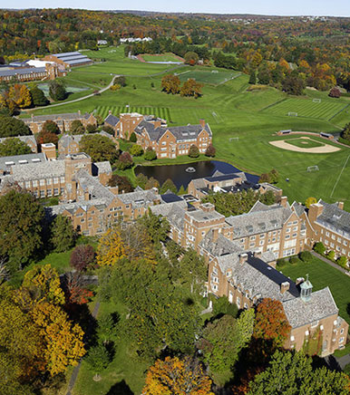 Boston College High School费尔菲尔德大学预备高中.jpg