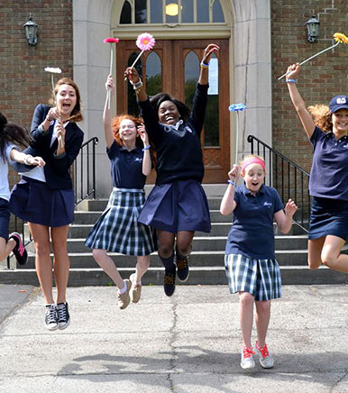 Boston College High School梅西女子中学.jpg