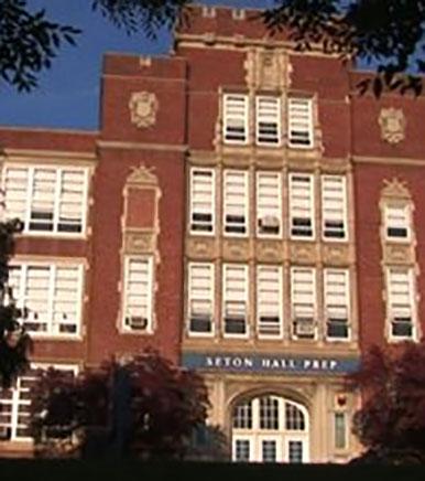 Boston College High School塞顿霍尔大学预备学校.jpg