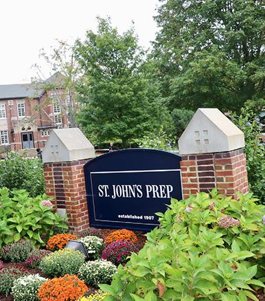 圣约翰大学预备中学.jpg