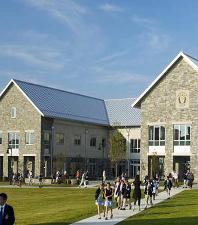 Boston College High School圣公会中学.jpg