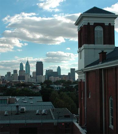 Boston College High School圣约瑟夫预备学校.jpg