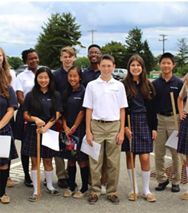 Boston College High School文森特高中.jpg