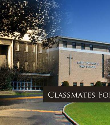 Boston College High School圣安东尼高中.jpg