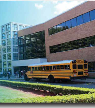 Boston College High School先锋学校.jpg