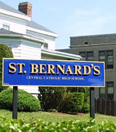 圣伯纳兹中央天主教高中.jpg