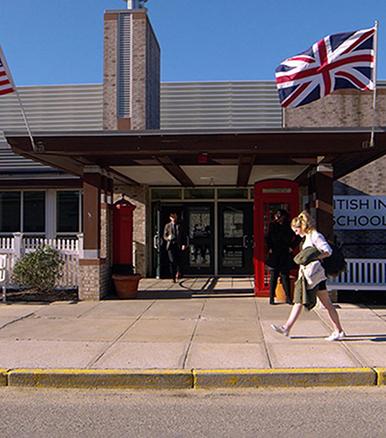 英国波士顿学院.jpg