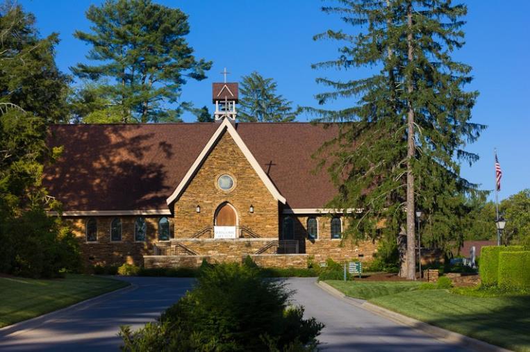 耶稣男子学校