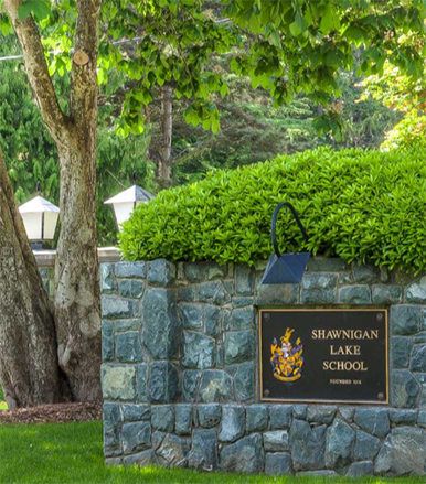桑洛根湖中学.jpg
