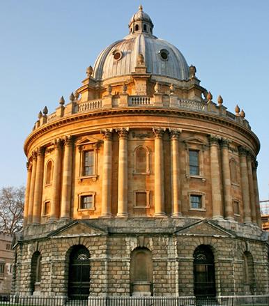 牛津国际学院.jpg